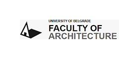 Belgrade University School of Architecture