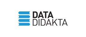 Data Didakta