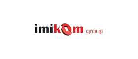Imikom Group