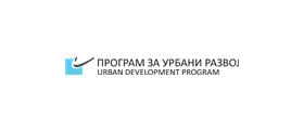 Urban Development Program