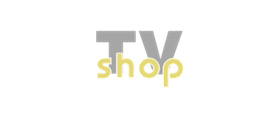 TV Shop Direct International